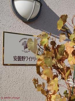 IMG_0064 - コピー.JPG