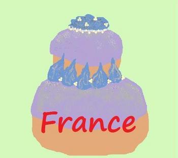 France会シンボル.jpg